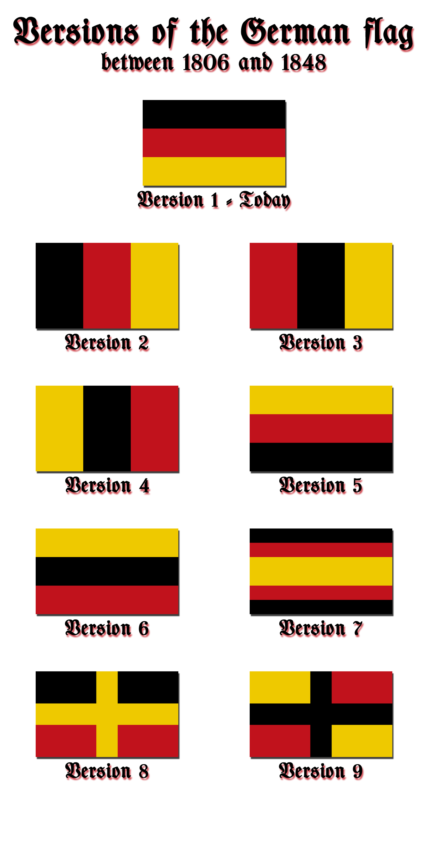 Nazi flag on fire png. Versions of the german