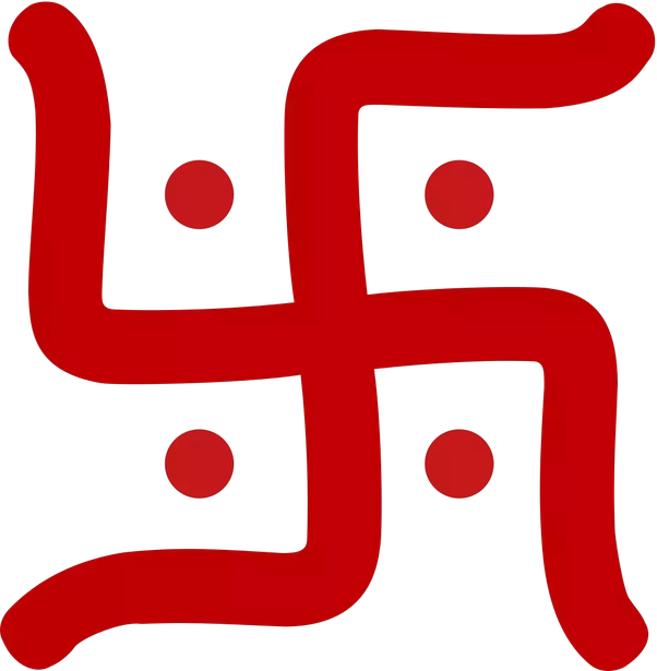 Nazi swastika png. What did a flag