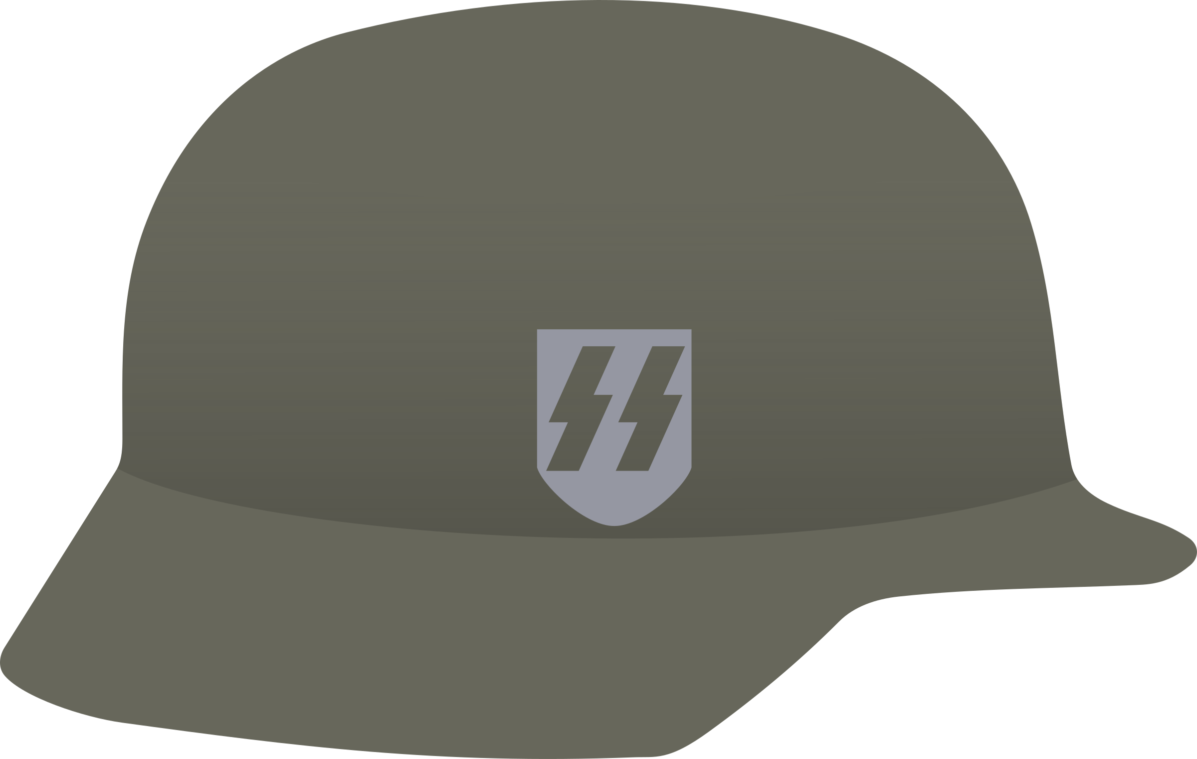 Nazi hat png. Helmet icons free and
