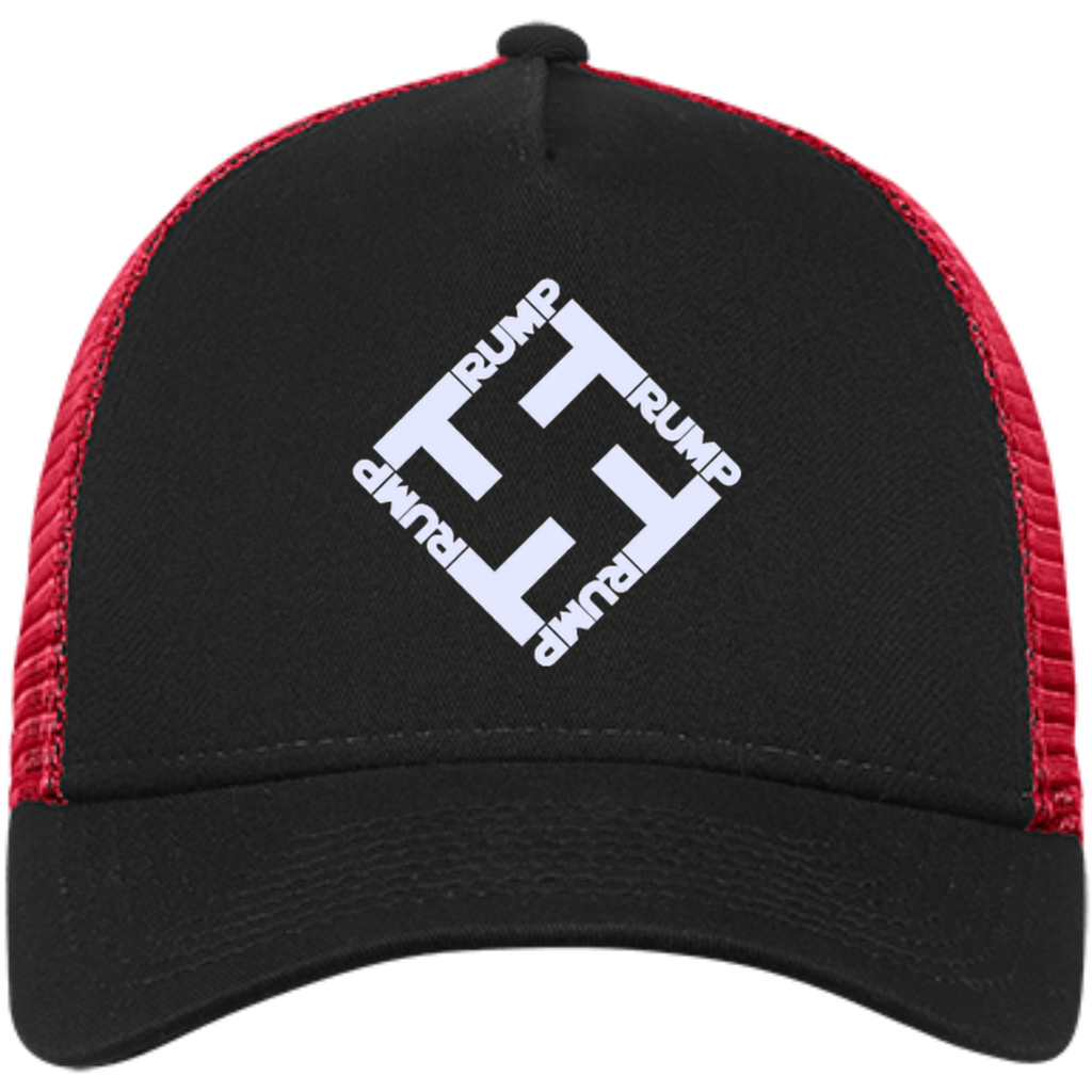 Nazi hat png. Nazism swastika party hoodie