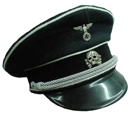 Nazi hat png. Pol politically incorrect thread