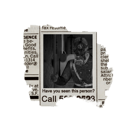 Nazi newspaper png. Clipping image zombies source