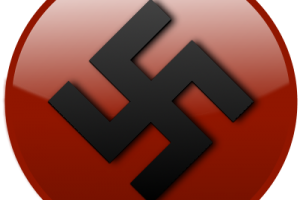 Nazi png. Image related wallpapers