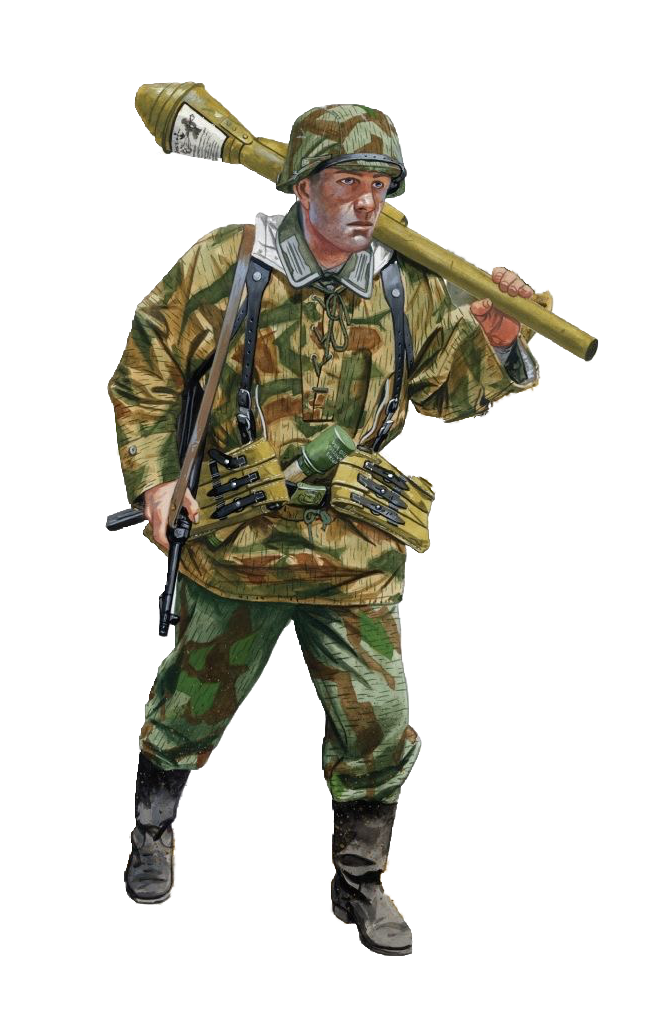 Ww2 soldier png. Pin by piotr niemczyk