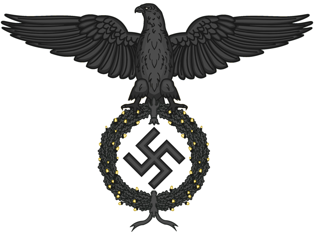 Uniforms and insignia of. Nazi png png royalty free