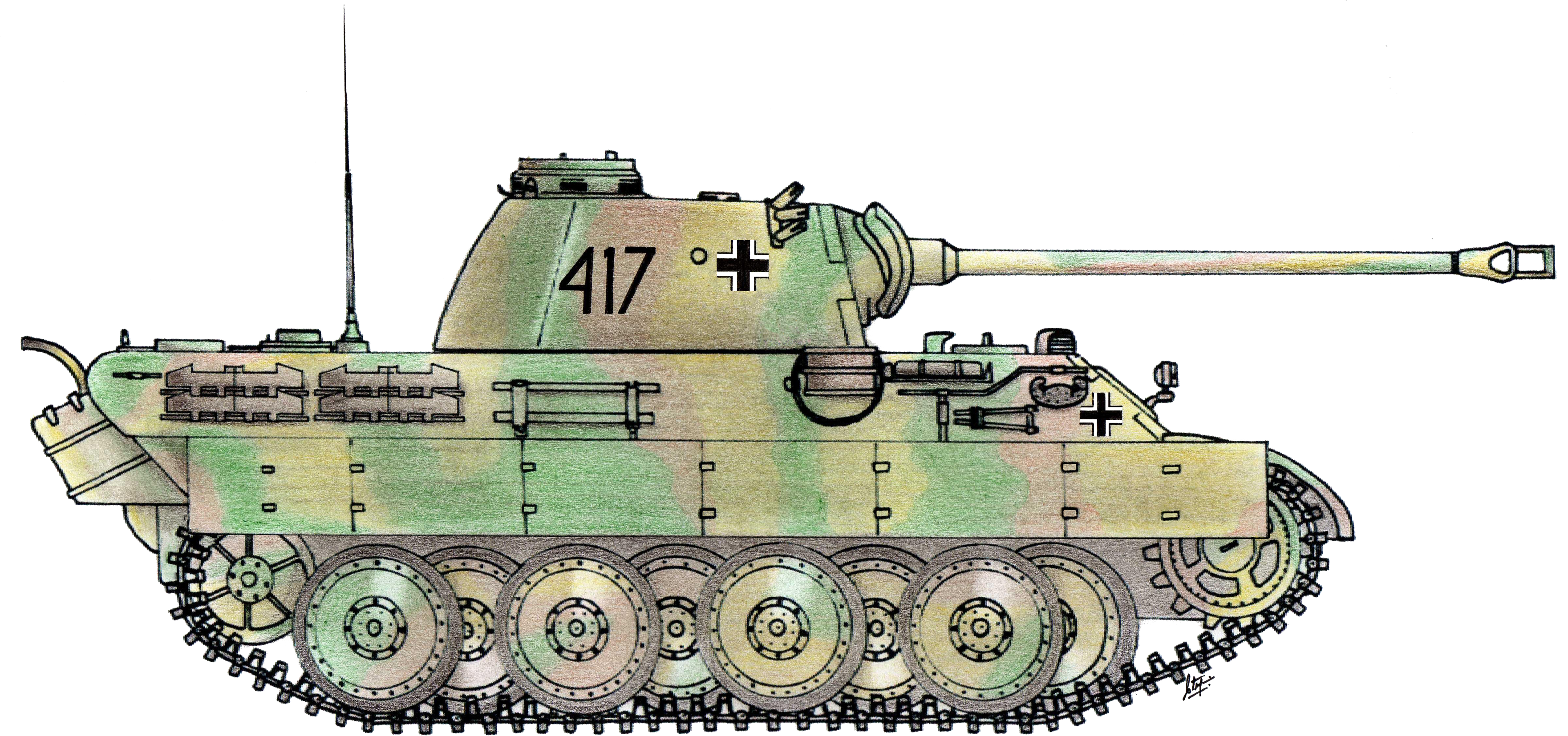 Png images german tank. Tanks drawing clipart royalty free download