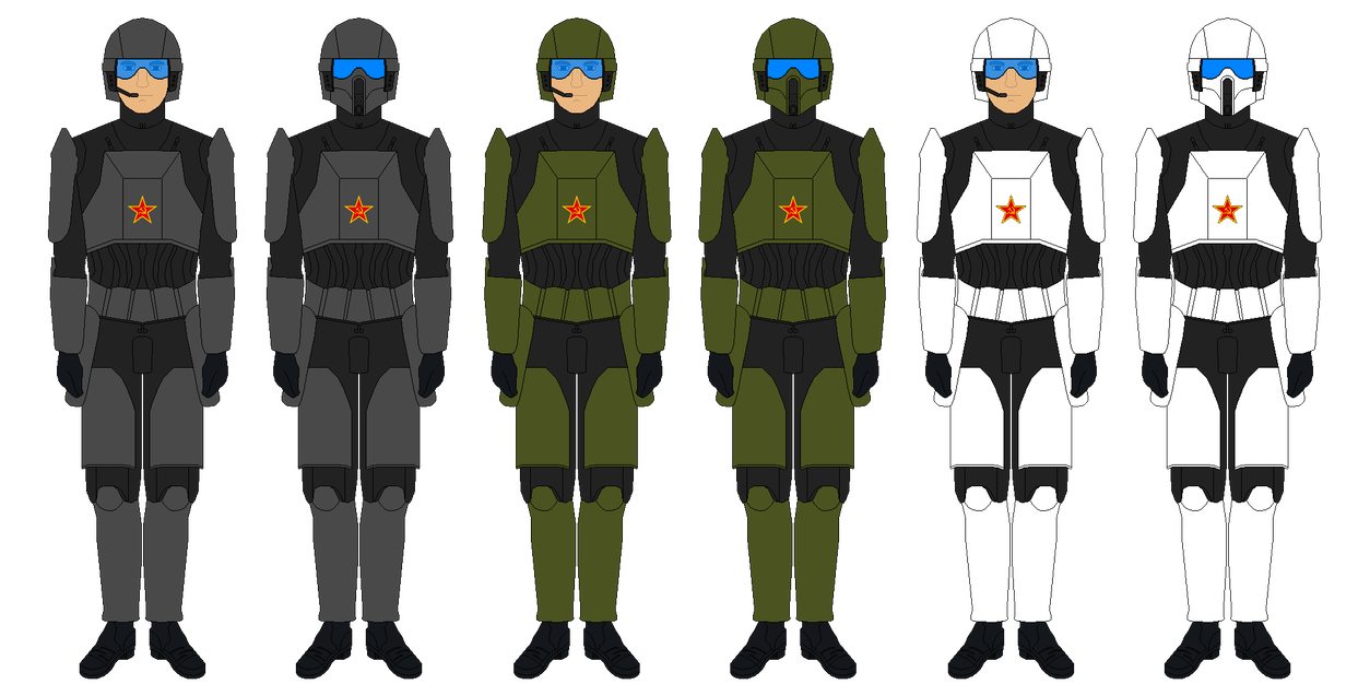 Nazi transparent tfw. New soviet armed forces
