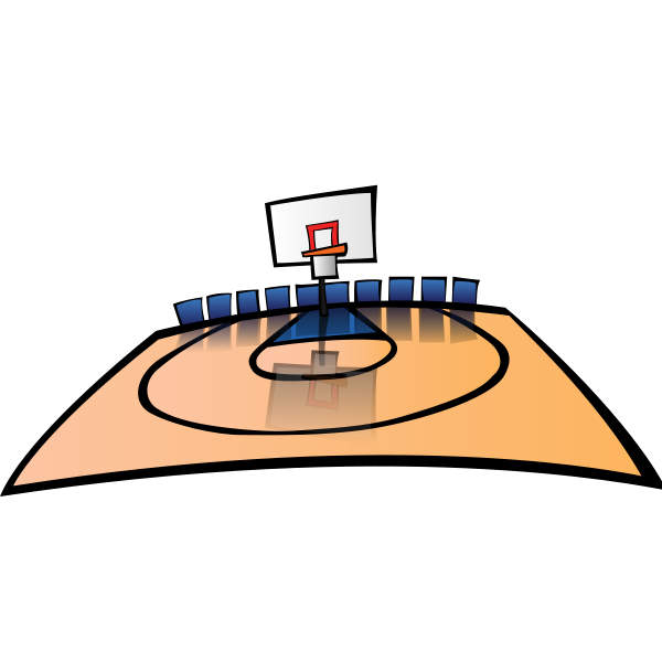 Nba clip art. Free cliparts download on