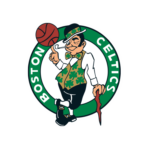 Nba clip png. Boston celtics the official
