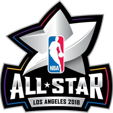 Nba clip png. Image all star game