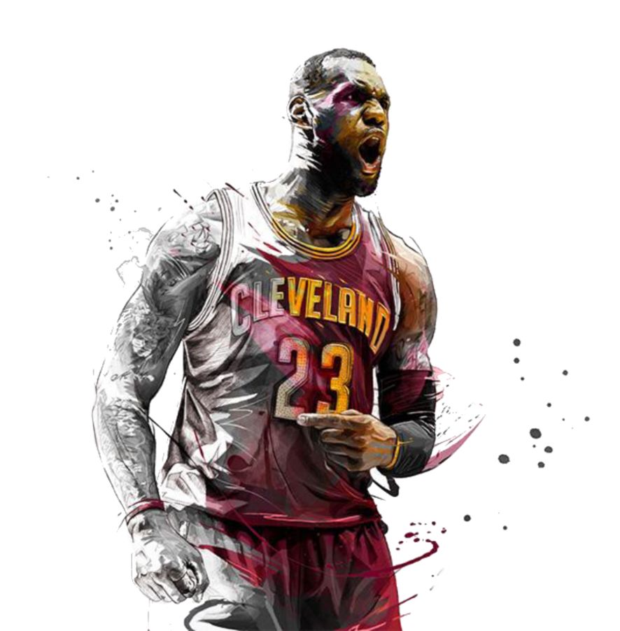 Nba Drawing Wallpaper Picture 1442116 Nba Drawing Wallpaper