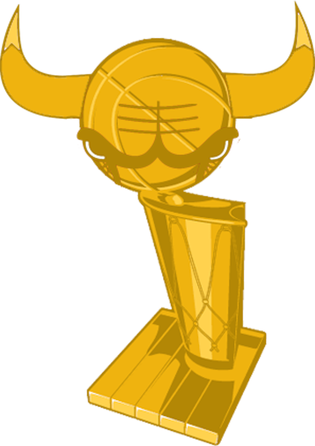 Nba finals trophy png. Collection of championship