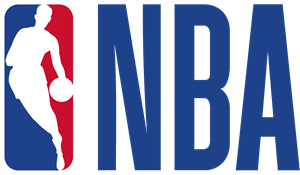 Nba logo png. Vectors free download