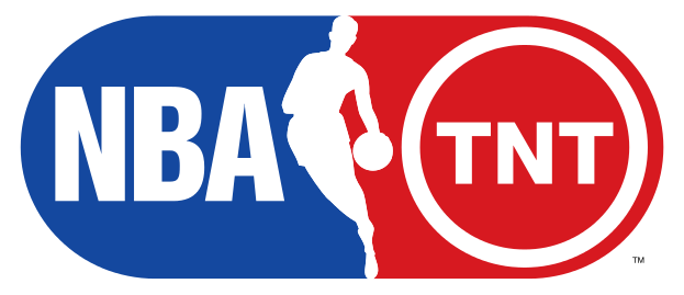 Nba logo png. Image on tnt logopedia