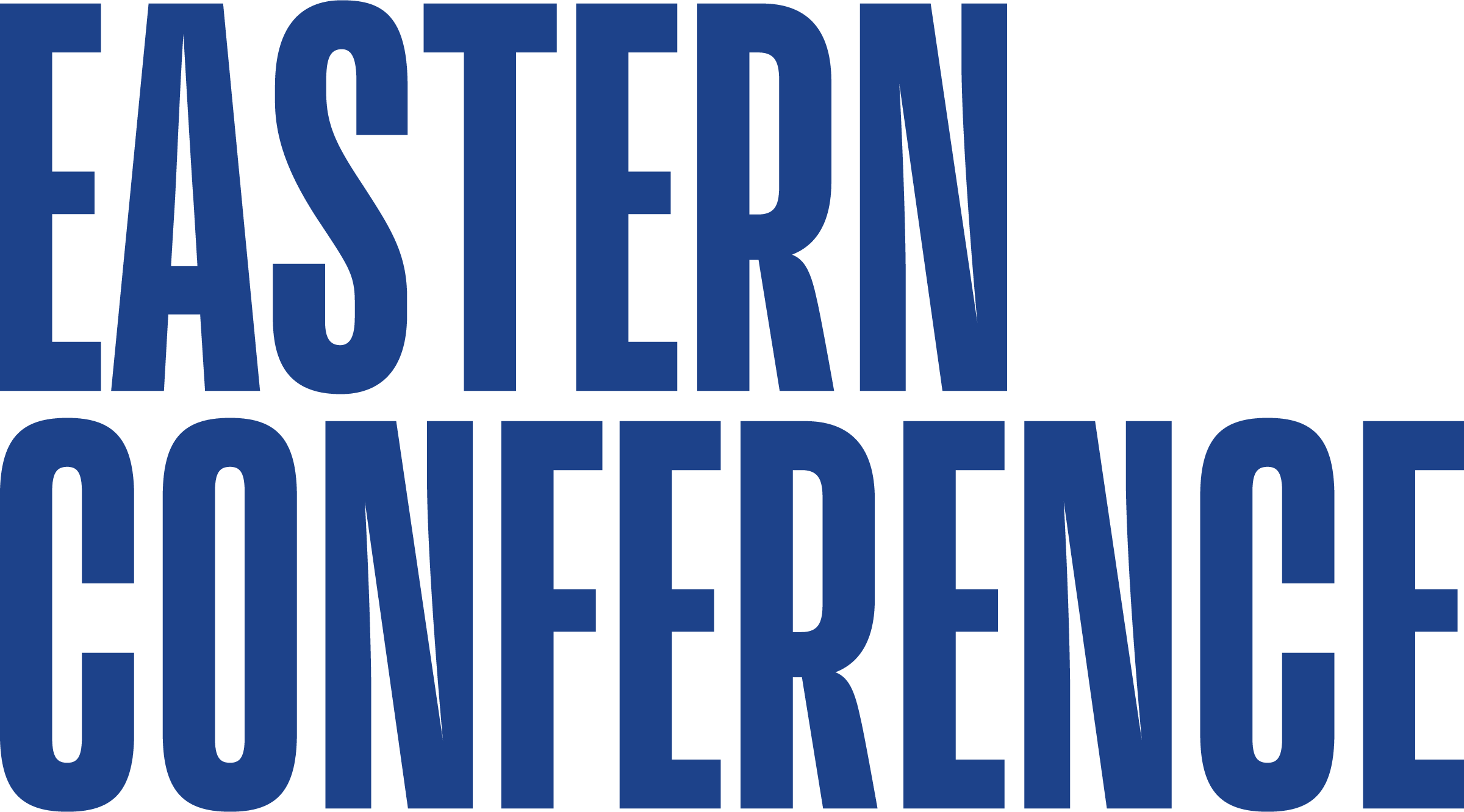 Nba logo png. File eastern conference wikimedia