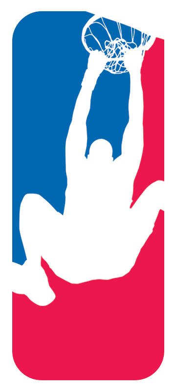 Nba logo png. Who should replace jerry