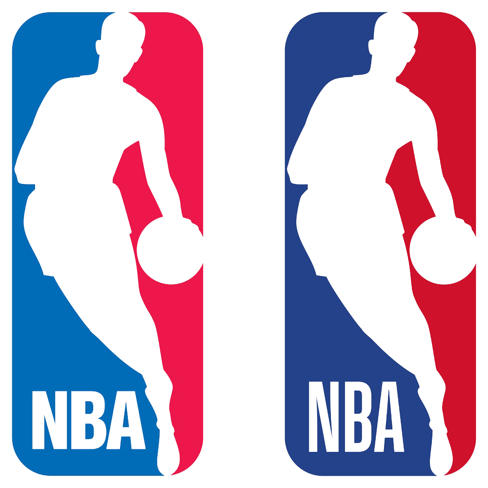 Nba logo transparent png. Mart