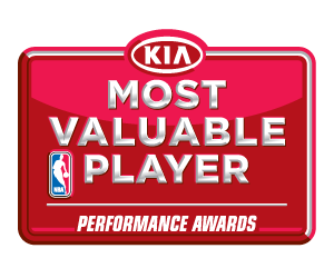 Lebron james release miami. Nba mvp trophy png clip art library library