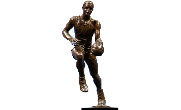 Predictions who will win. Nba mvp trophy png picture freeuse stock