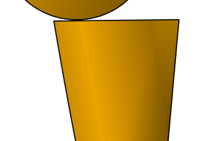 Nba finals trophy png. Championship image related wallpapers