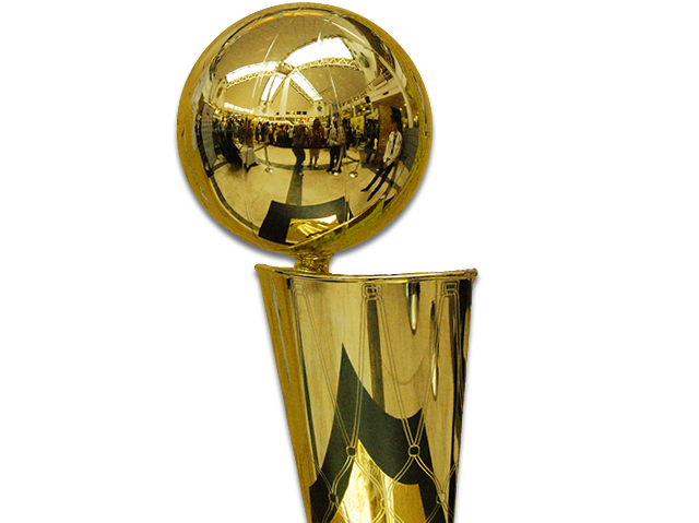 Nba trophy png. Title quiz playbuzz who