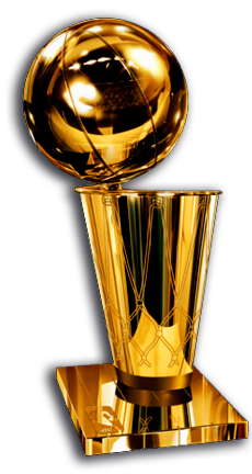 Finals image. Nba mvp trophy png picture black and white stock