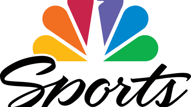 nbc sports logo png