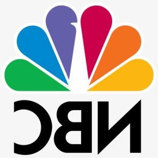 Nbc. Clipart of logo transparency