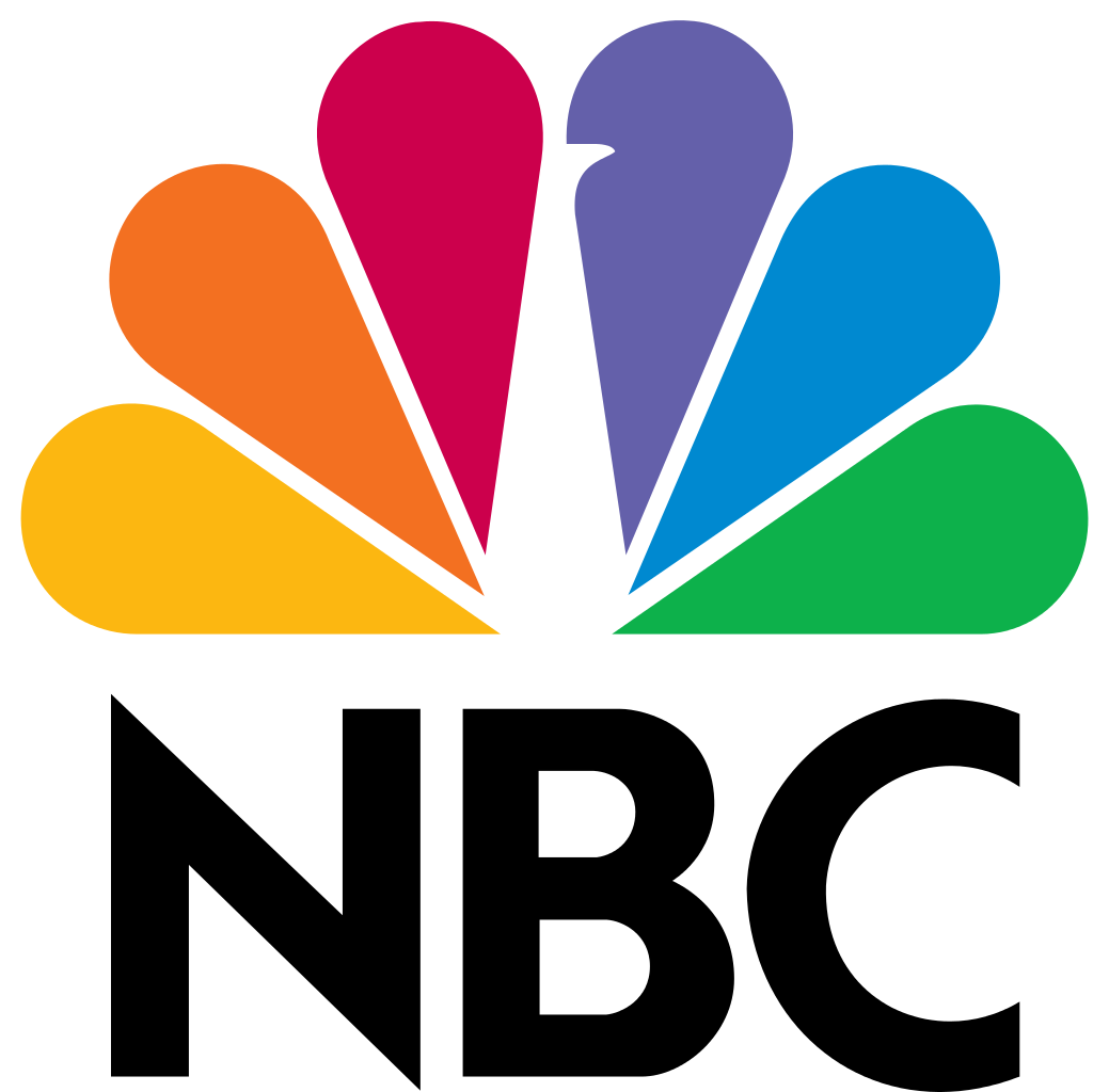 Nbc logo png. File svg wikimedia commons