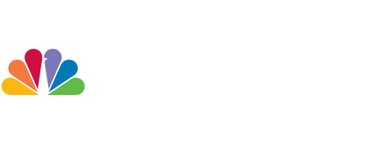 Nbc news png. Watch full episodes