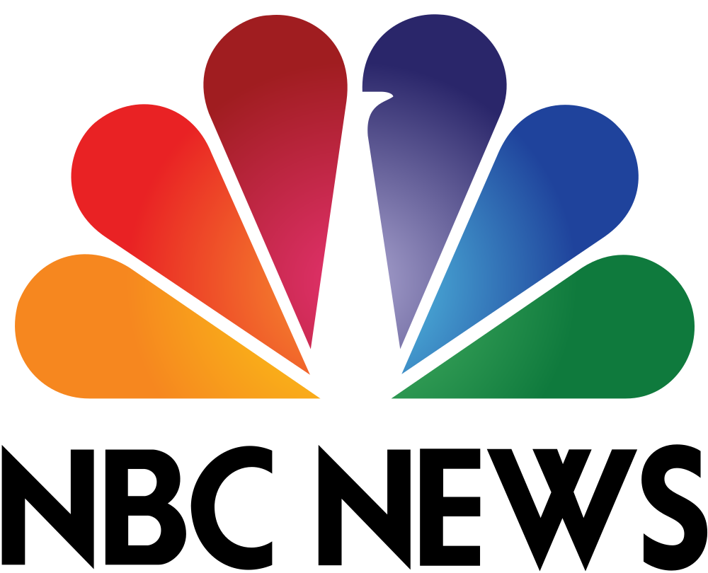 Nbc news png. File svg wikimedia commons