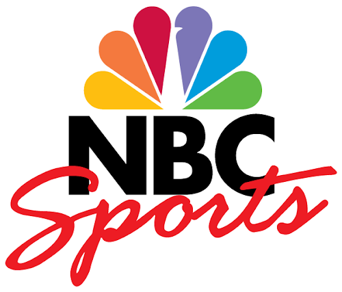 Nbc sports logo png. The branding source new