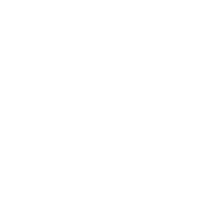 Nbc sports logo png. Watch online youtube tv