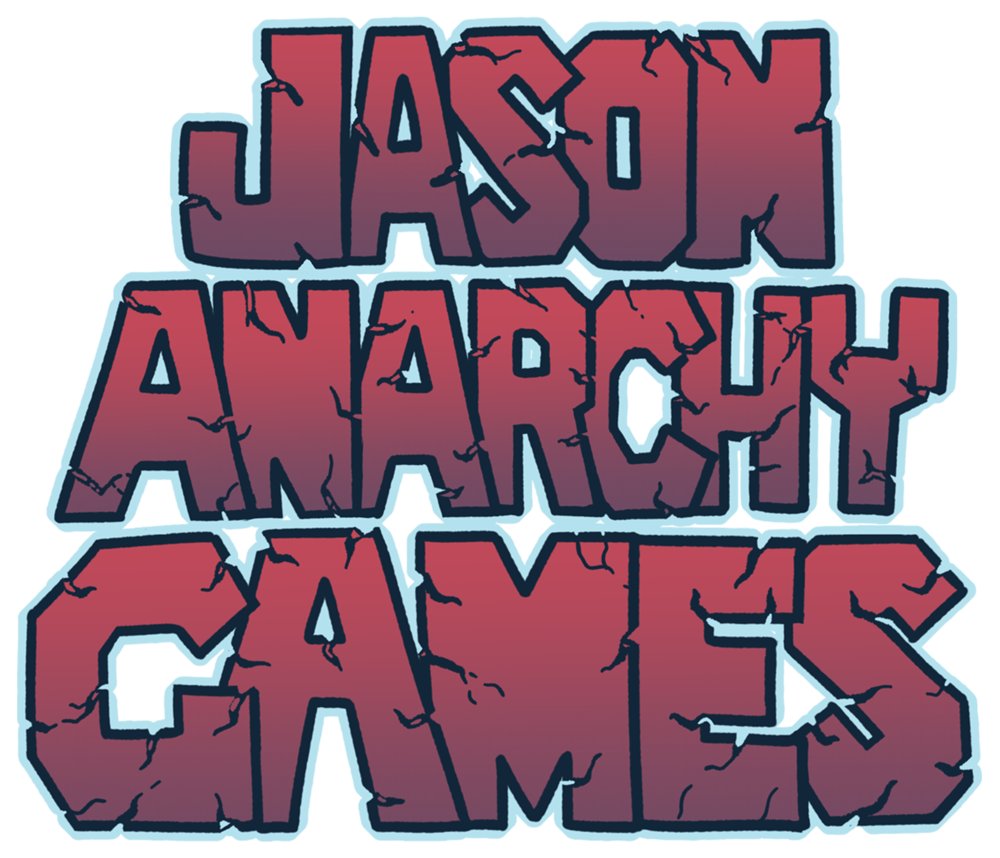 Neckbeard drawing trench coat. Le jason anarchy games