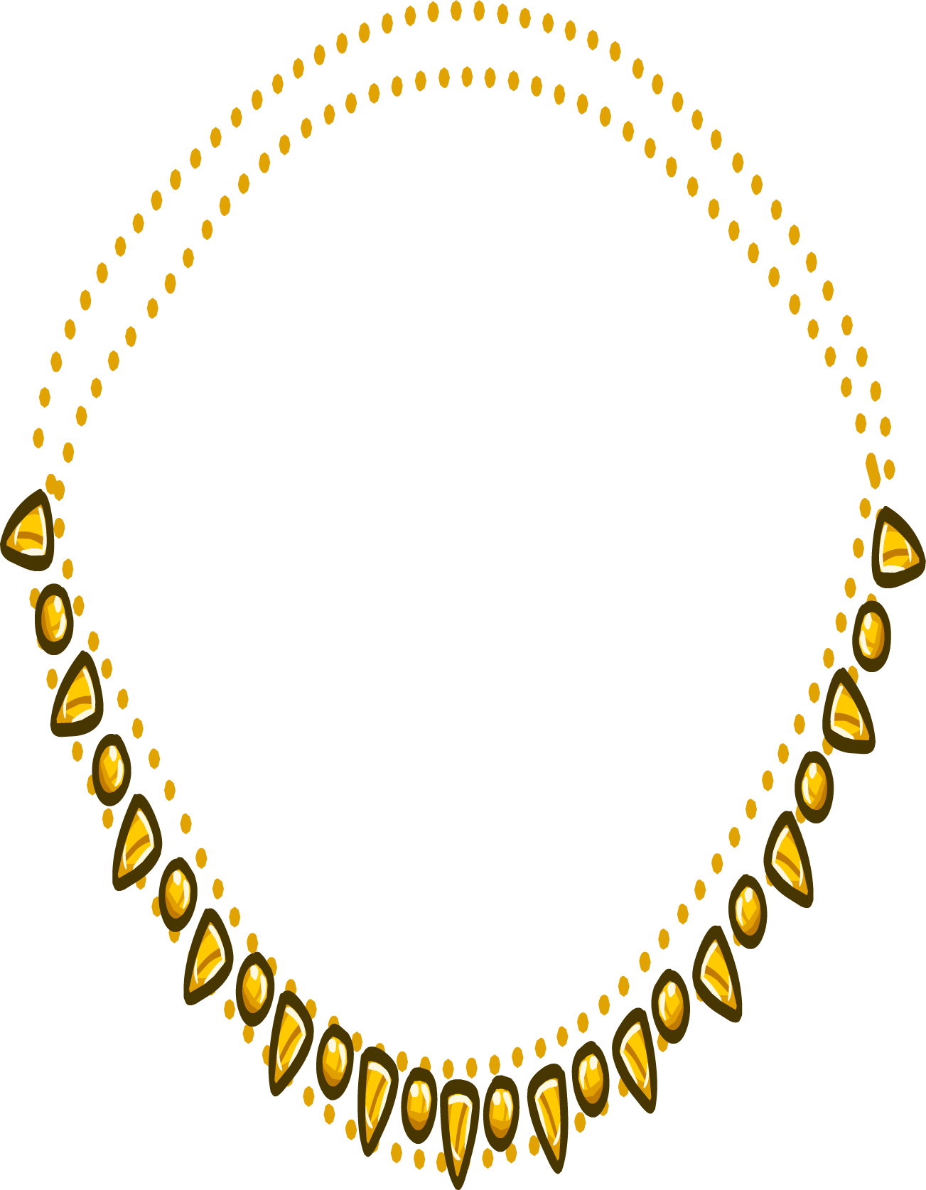 png jewellers wiki