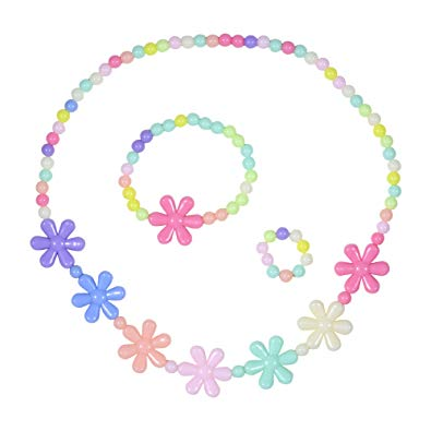 necklace clipart little girl fashion