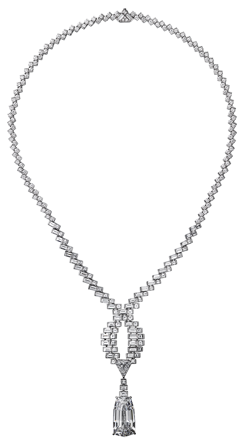 Necklace clipart png. Diamond best web
