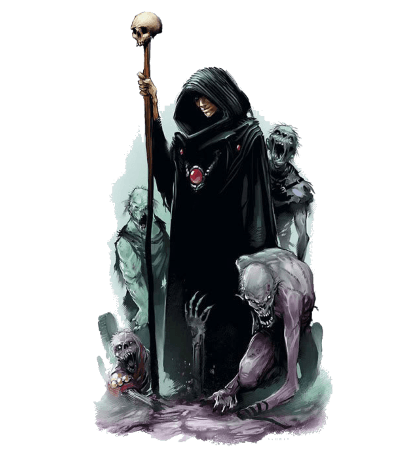 Necromancer drawing pathfinder. Ffd a practitioner of
