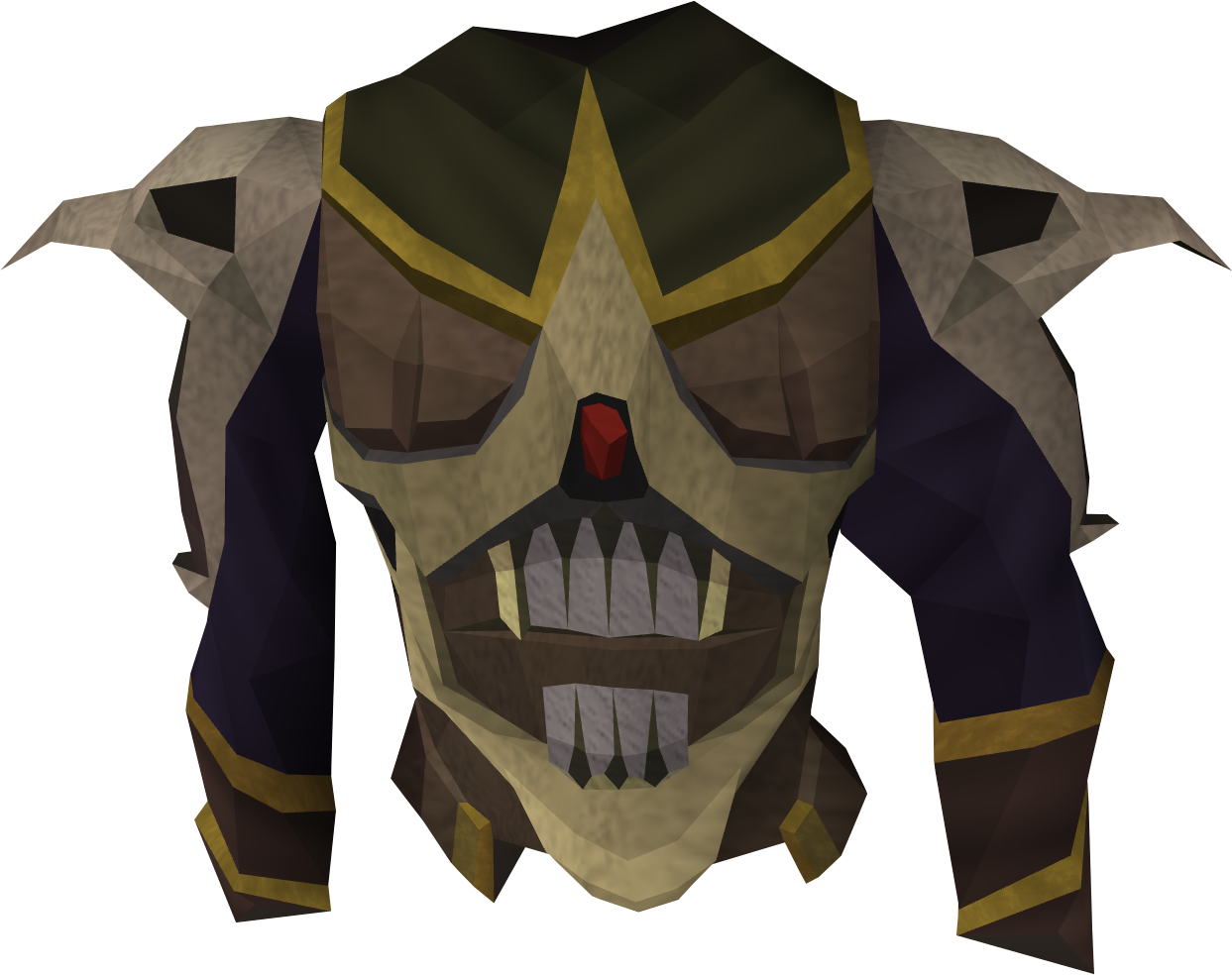 Necromancer drawing robed. Robe top runescape wiki