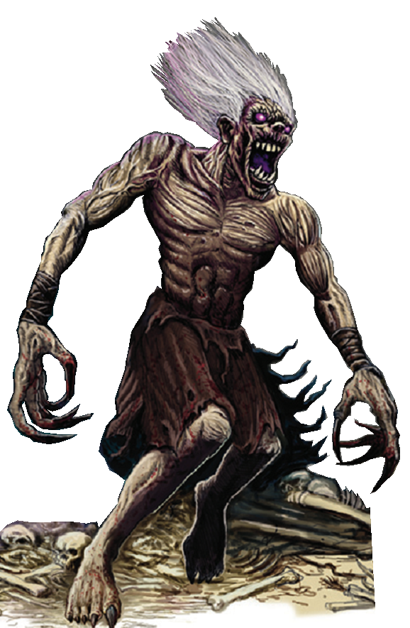 Necromancer drawing creepy. Wight google search undead