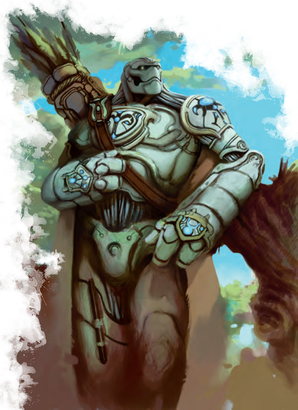 Necromancer drawing warforged. The homebrewery naturalcrit often