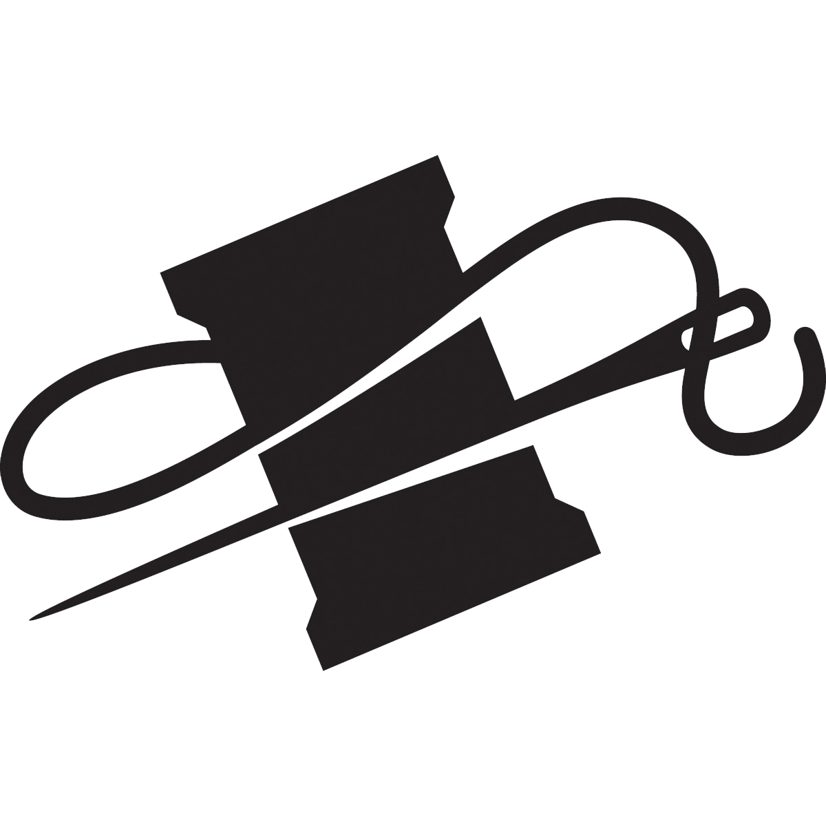 Needle and thread clipart png. Image result for sewing