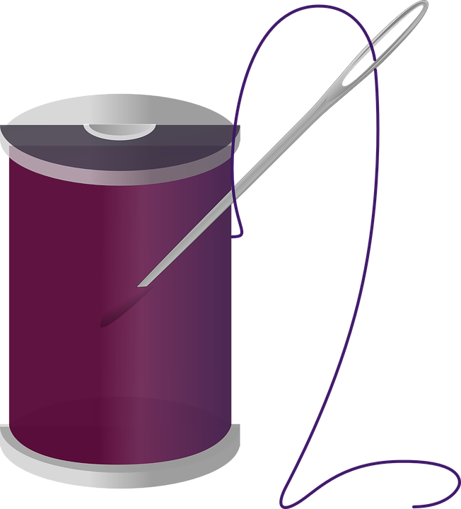 Thread vector cotton. Png images free download