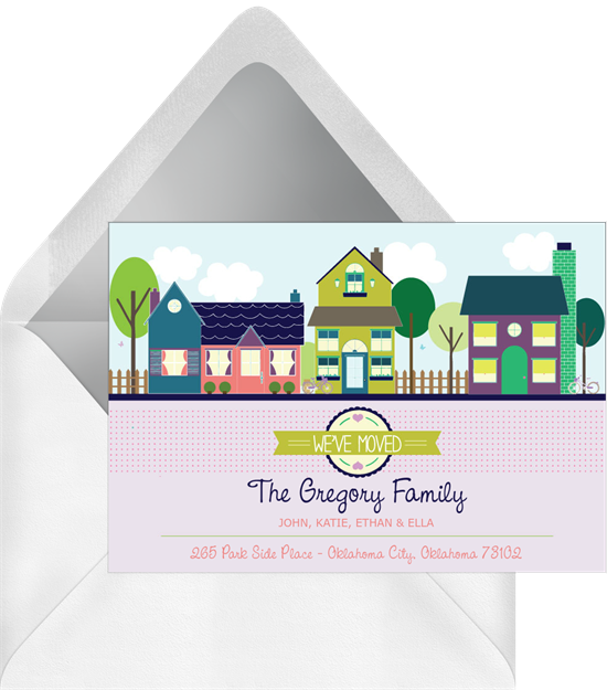 Neighborhood clipart city layout. Welcome to the invitations