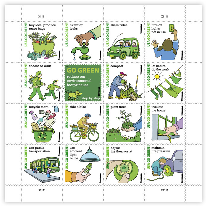Neighborhood clipart plan city. Rebuilding place in the