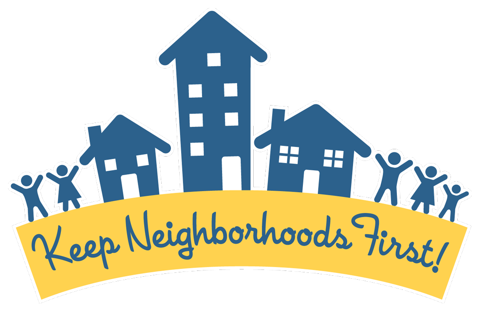 Neighborhood clipart safe neighborhood. Keep neighborhoods first
