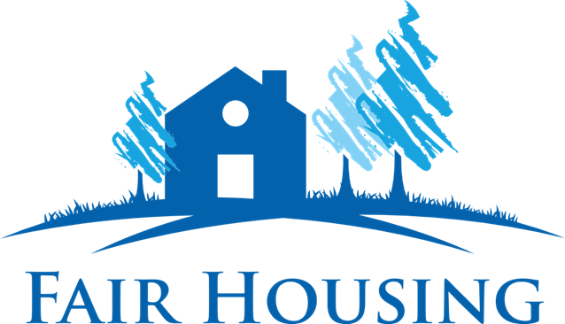Real estate clipart affordable housing. Fair and the activist