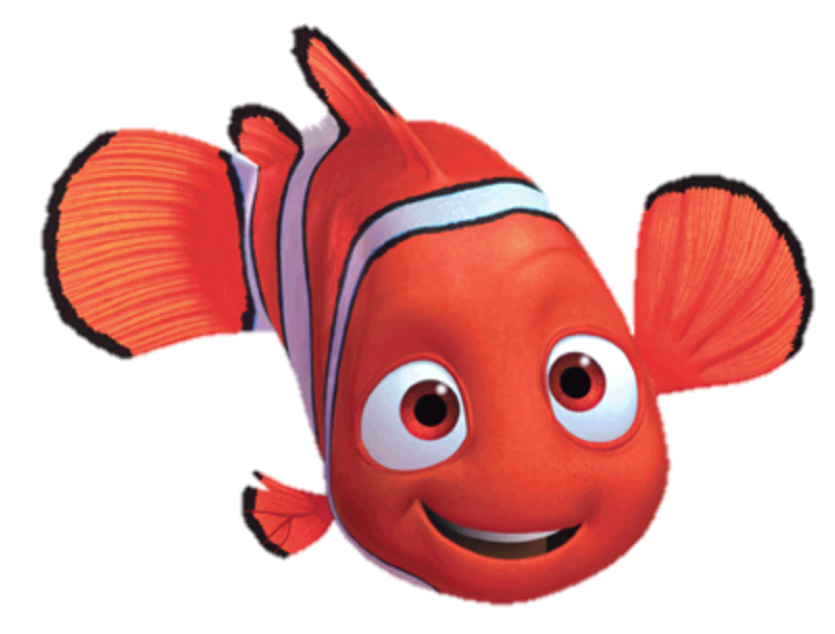 Nemo dory png. Index of class archive
