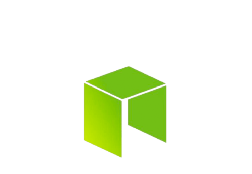 neo coin png