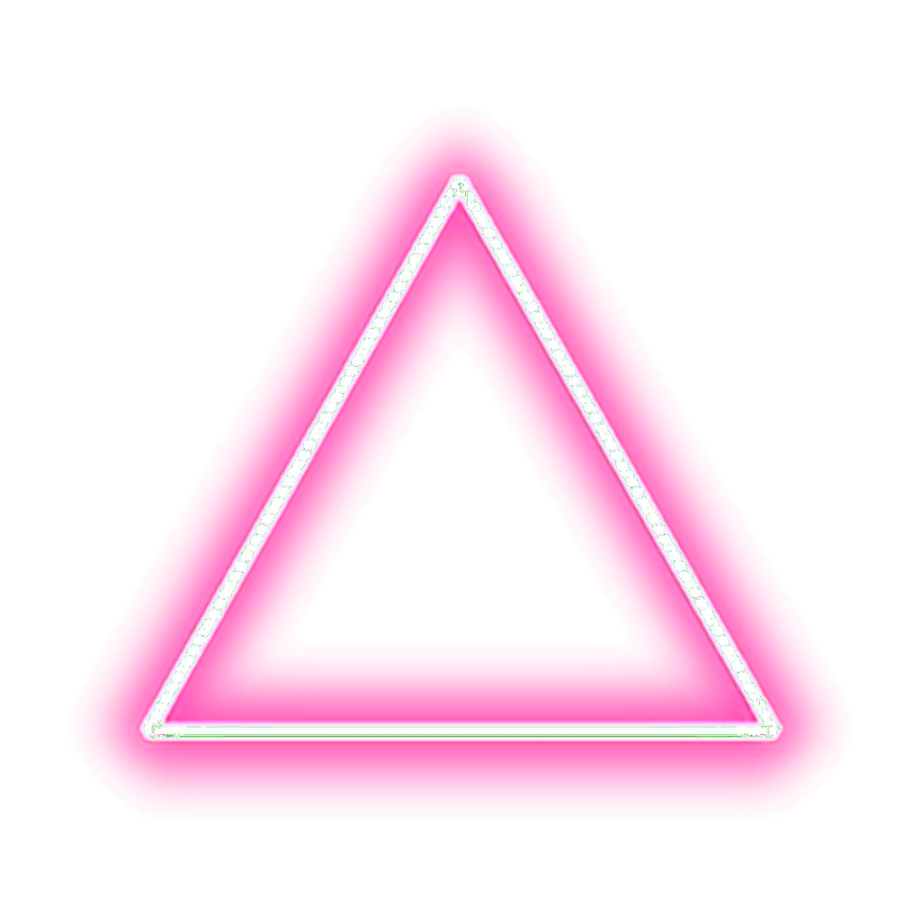 Neon background png. New light bk editing
